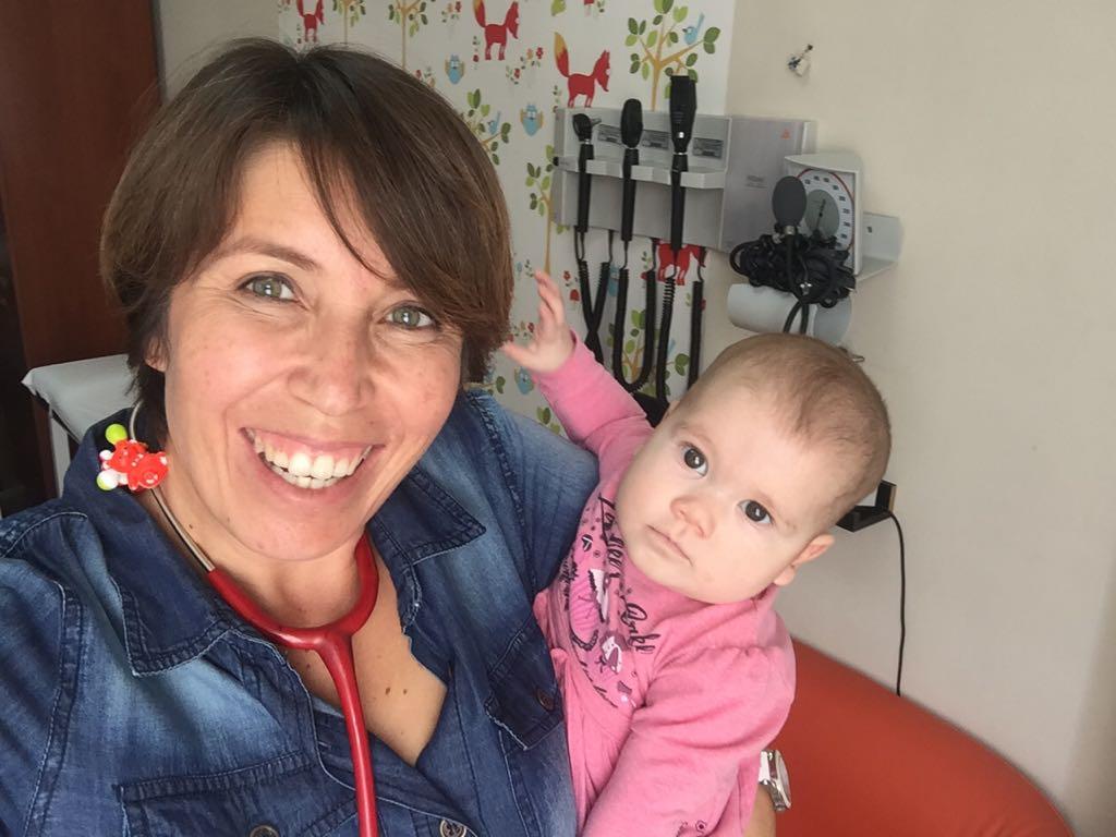 Alerji riski hangi bebeklerde daha yüksek